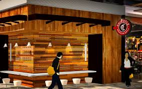chipotle for enclosed mall concept design such chaos