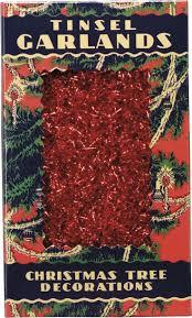 best 25 tinsel garland ideas on pinterest christmas tinsel diy