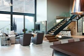 Home Interior Stairs by Modern Tropical Home Ideas Interior Stair There U0027s No Place Like