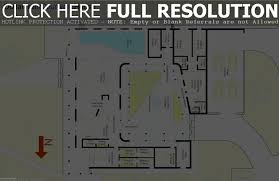 hacienda floor plans with courtyard 143 best house plans images on pinterest haciendas architecture