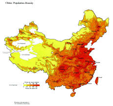 China Map Cities by China Maps Map Of China China Map In English China City And