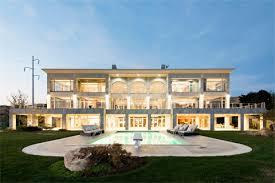 Houses For Rent In Salt Lake City Utah 4 Bedrooms Salt Lake City Utah United States Luxury Real Estate And Homes