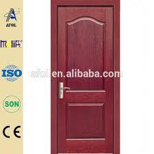 Shutter Interior Doors Door Shutter Designs Door Shutter Designs Suppliers And