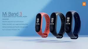 life bracelet app images Get a xiaomi mi band 3 smart bracelet black at a discounted jpg