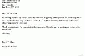 Resume Examples For Cosmetology by Cosmetology Instructor Resume Sample Free Resume Templates
