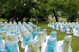 22 green wedding decorations tropicaltanning info