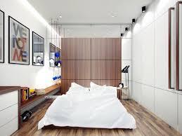 Kleines Schlafzimmer Einrichten Ideen Kleines Schlafzimmer Modern Komfortabel On Moderne Deko Ideen