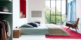 une chambre 6 astuces pour un maximum de rangements dans la chambre