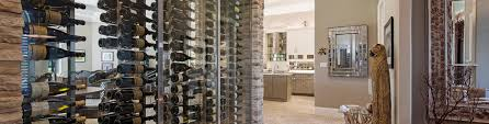 wineracks com