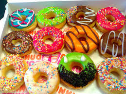 21 things you didn t about working at dunkin donuts
