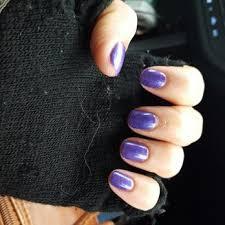 young nails u0026 spa ii 13 reviews nail salons 1225 jefferson