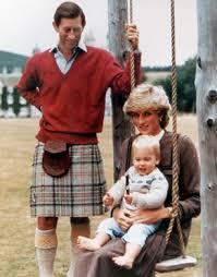 prince william the duke of cambridge u2013 page 5 u2013 my blog