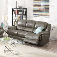 Power Reclining Sofa And Loveseat by Marshall Avenue Power Reclining Sofa U2013 Jennifer Furniture