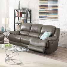 Reclining Sofa And Loveseat Marshall Avenue Power Reclining Sofa U2013 Jennifer Furniture