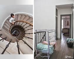 decoration maison de luxe la maison en ville de béatrice e magdeco magazine de décoration