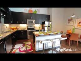 the flats at taylor place apartments in nashville tn forrent