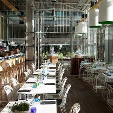 the parlour bar canary wharf drake u0026 morgan the parlour bar