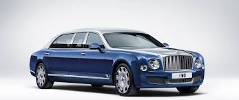 bentley front bentley motors website world of bentley mulliner the coachbuilt