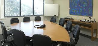 virtual office meeting room in alphaville santana de