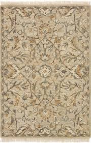 hanover oh 01 neutral area rug magnolia home by joanna gaines