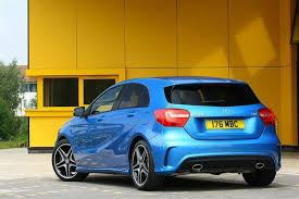 mercedes a class mercedes a class 2012 2015 used car review car review