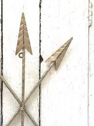 Decorative Arrows For Sale Arrow Wall Art Arrow Wall Decor Arrow Wall Hanging Metal