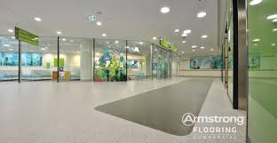Commercial Sheet Vinyl Flooring Armstrong Commercial Sheet Vinyl 2017 Www Mjsfloorcoverings Com Au