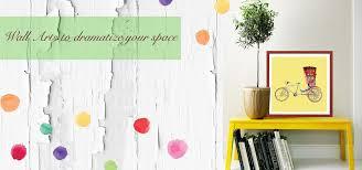 Online Home Decoration Shopping by Shop Designer Home Decor Online Cultcurio Com