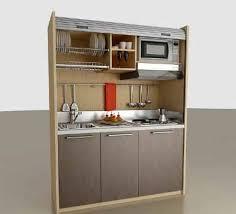 cuisine compacte design stunning mini kitchenette compacte images joshkrajcik us