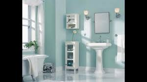 Painting Bathroom Ideas 60 Best Bathroom Colors Paint Color Schemes For Bathrooms Paint