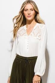 crochet blouses crochet blouse cheap crochet blouses juniors crochet