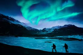 northern lights iceland 2017 save money on a trip to iceland to see the northern lights