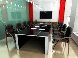 Best Small Office Interior Design Impressive 25 Smart Office Interiors Design Decoration Of