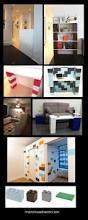 229 best tiny house storage ideas images on pinterest tiny house