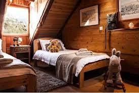 Ski Lodge Interior Design Chez Bear Ski Lodge Briançon Reserving Com