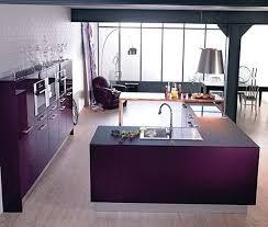 cuisine mauve mauve kitchen cuisine mauve recherche mauve kitchen paint