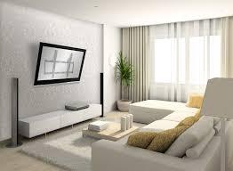 Unbehandelte Ziegelwand Wohnzimmer Fernseher Wand Diy Home Hausumbau Jokers Neues