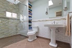 Common Bathroom Design Mistakes To Avoid - American bathroom design