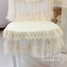 Dining Table Chair Covers Fashion Dining Table Cloth Chair Covers Cushion Tablecloth Dining