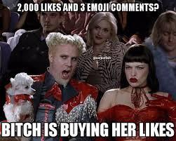 Makes No Sense Meme - real talk it makes no sense at all corporlish comedy humor