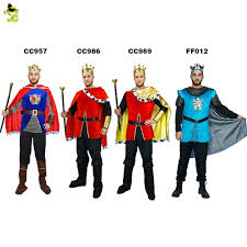online buy wholesale halloween costumes europe from china