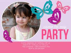 http printablepartykits com wp content uploads 2011 07 butterfly