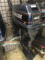 reconditioned outboards sportfisherman u0027s service center