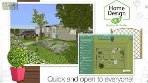 home design 3d free full apk home design 3d outdoor garden for android free download at apk