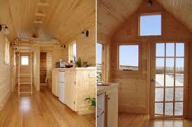 tiny house build how to build a tiny house