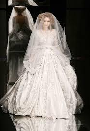 designers wedding dresses haute couture wedding dresses designers reviewweddingdresses net