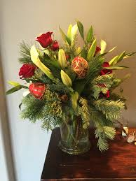 next day delivery flowers encinitas ca flower delivery floral design by ari