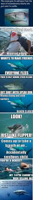 bartender resume template australia zoo expeditions maui to molokai ten photos of great white sharks to take your breath away shark