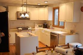 Refinish Cabinets Refinishing Kitchen Cabinet Is A Fantastic