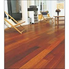 Cork Expansion Strips Laminate Flooring Hardwood Flooring Supplier Wooden Floors Ireland Timber Flooring
